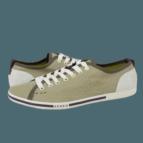 Kenzo Crodo casual shoes