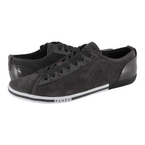 Kenzo Cascata casual shoes