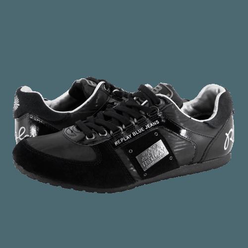 Replay Corapeake casual shoes