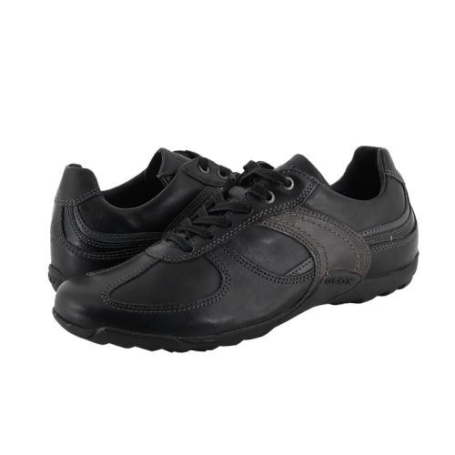 Geox Chalmers casual shoes