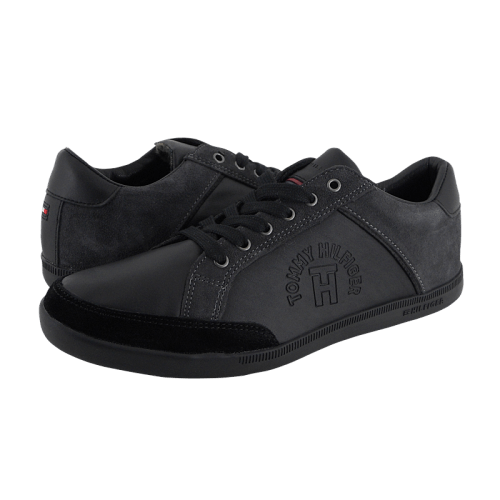 Tommy Hilfiger Caunton casual shoes