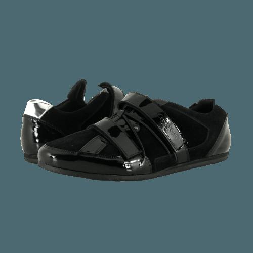 Calvin Klein Cardston casual shoes