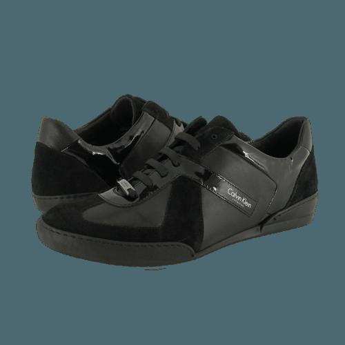 Calvin Klein Chemenot casual shoes