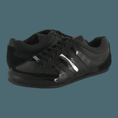 Calvin Klein Cazalis casual shoes
