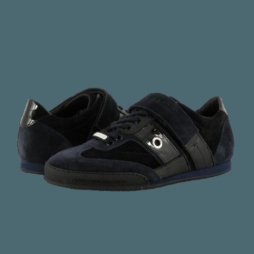Alessandro dell acqua Cayey casual shoes