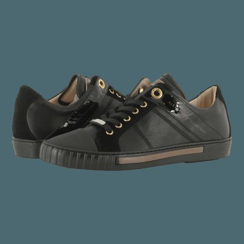 Alessandro dell acqua Caraz casual shoes