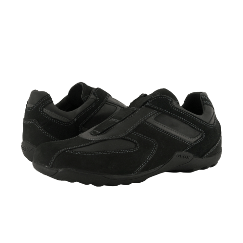 Geox Cordieux casual shoes