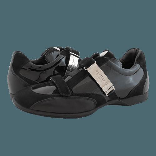 Roberto Botticelli Camera casual shoes