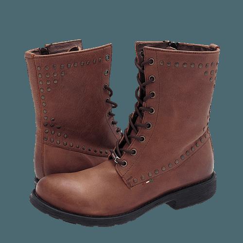 Kricket Telecka low boots