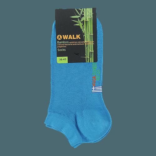 Walk Ongles socks