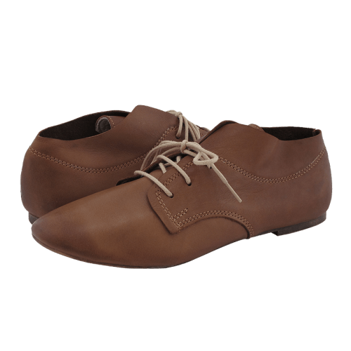 Bueno Chazelles casual shoes