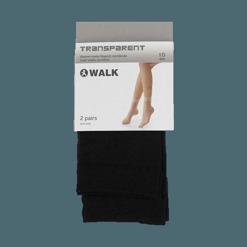 Walk Oyten socks