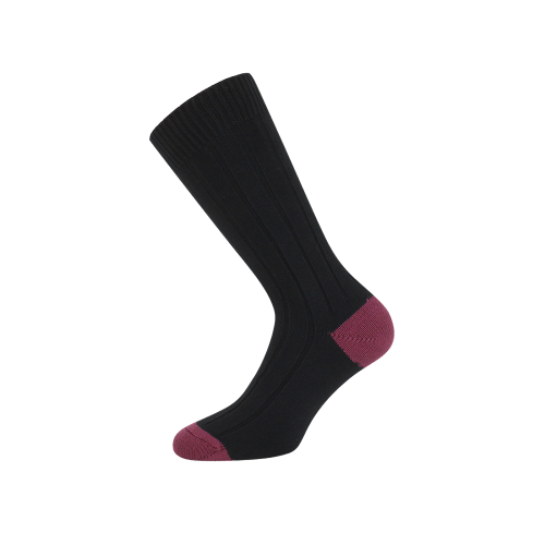 Walk Hadlow socks