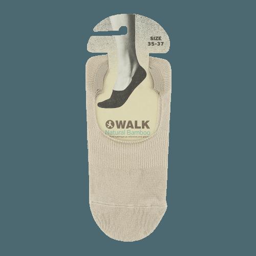 Walk Oroku socks