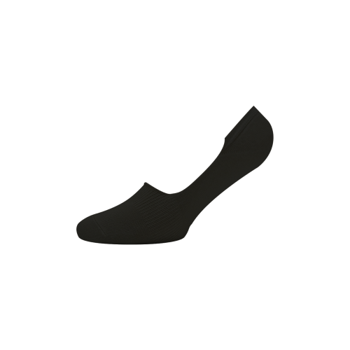 Walk Ovada socks