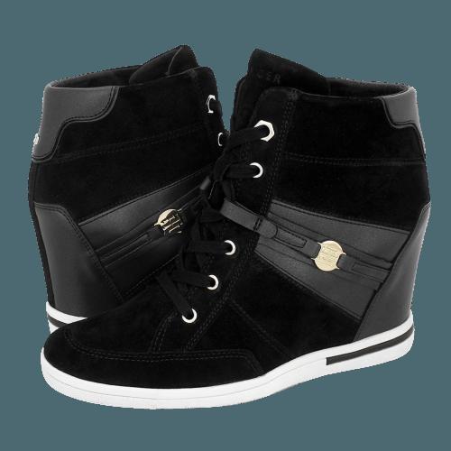 Tommy Hilfiger Sebille 19C casual shoes