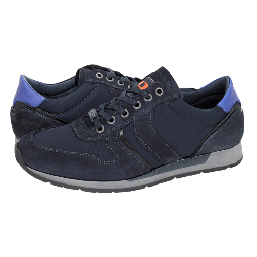 Boss Clementon casual shoes