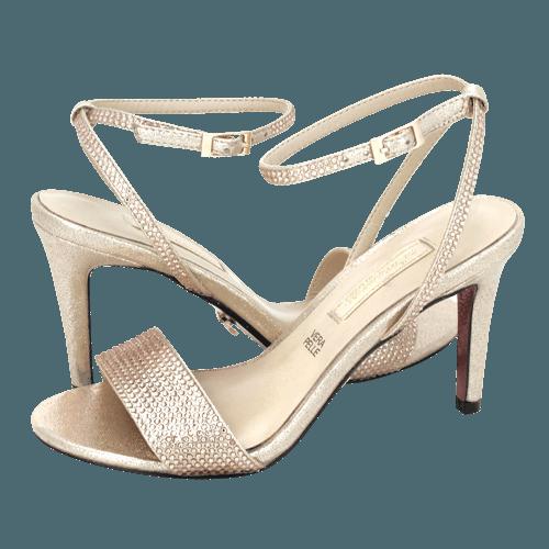 Primadonna Seibranz sandals
