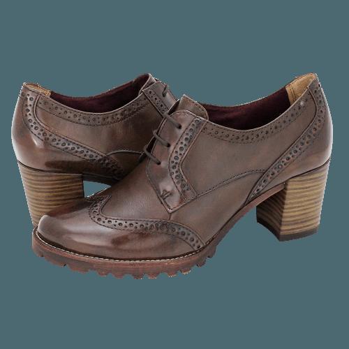 Tamaris Tangxi low boots