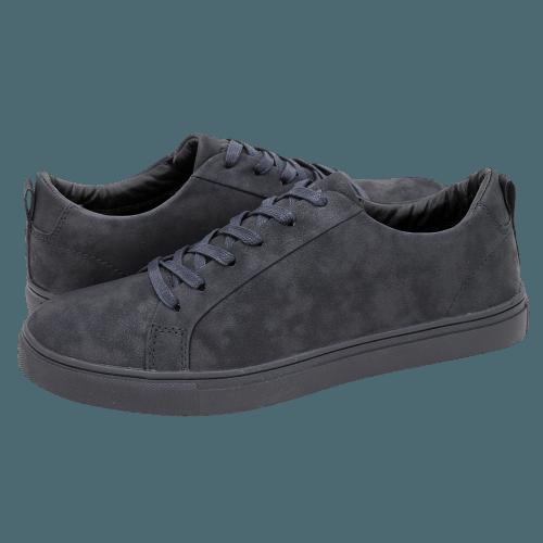 Tata The Club Capira casual shoes