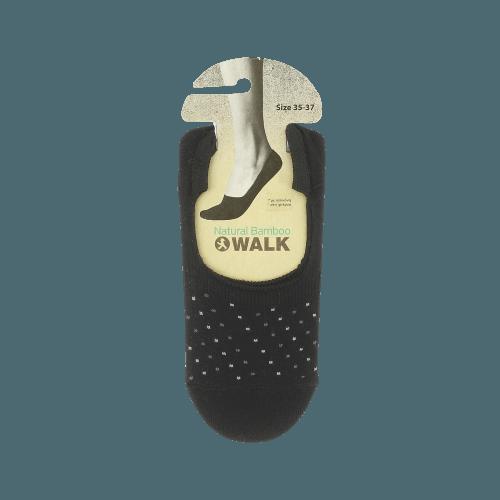 Walk Odenton socks