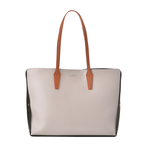 Axel Regan bag
