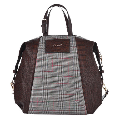 Axel Prince de Galles bag