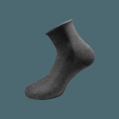 Walk Oltenita socks