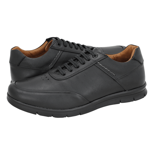 GK Uomo Comfort Culham casual shoes