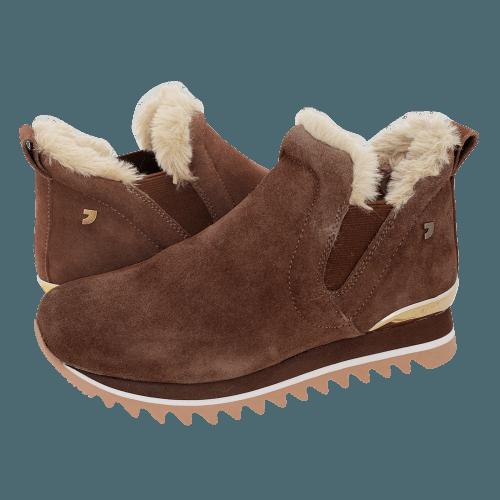 Gioseppo Constable casual shoes