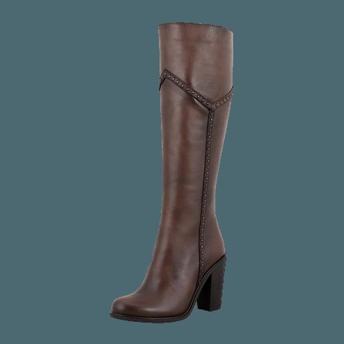Esthissis Bunes boots
