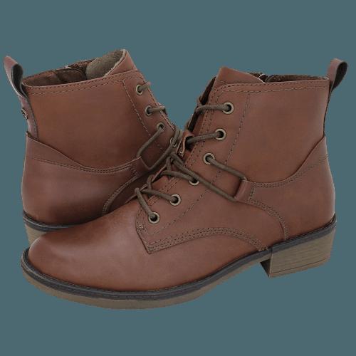 Tamaris Ticevac low boots