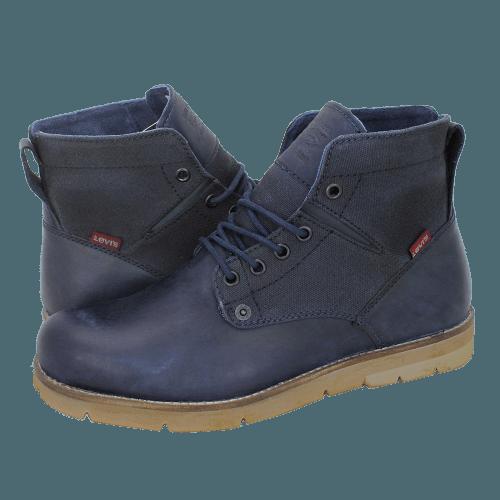 Levi's Losdorp low boots