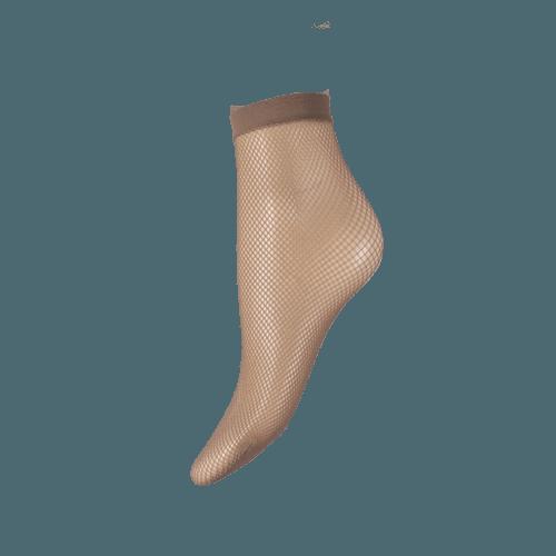 Walk Orsett socks