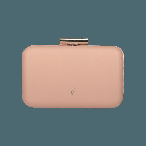 If Camellias bag