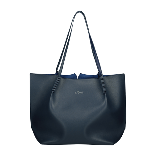 Axel Greta bag