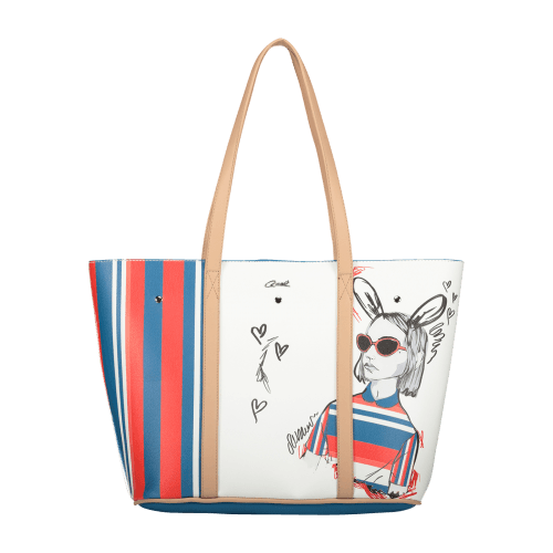Axel Childs Play bag
