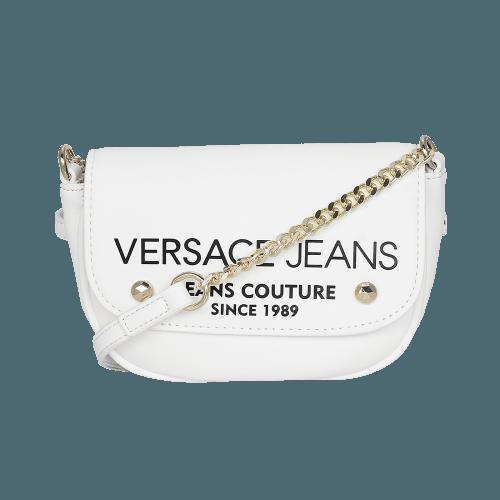 Versace Jeans Tolkamer bag