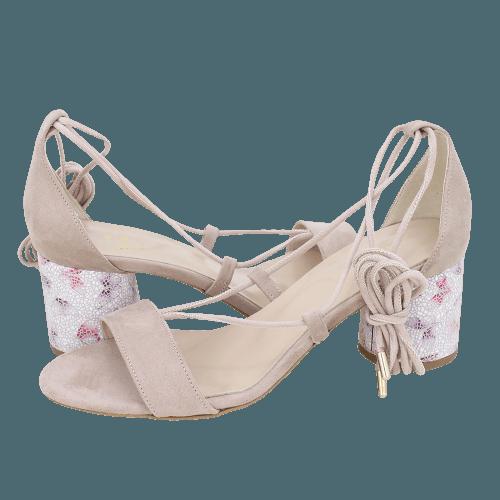 Mairiboo Sandomil sandals