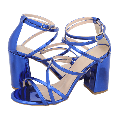 Mairiboo Electricity sandals