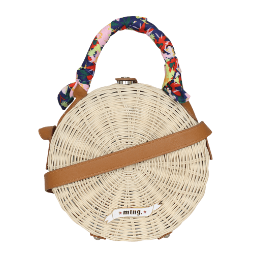 MTNG The Collection Hydra bag