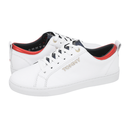 Tommy Hilfiger Tommy City Sneaker casual shoes