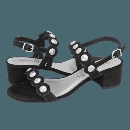 Tamaris Slimminge sandals