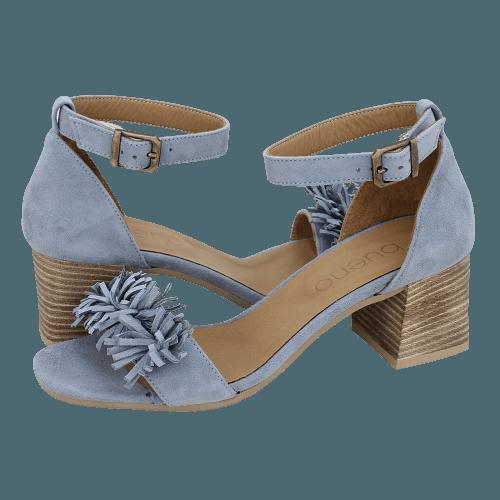 Bueno Seroki sandals