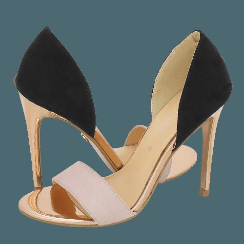Tata Strumien sandals