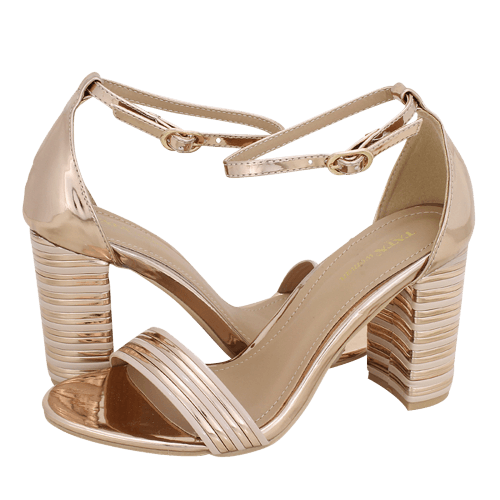 Tata Simen sandals