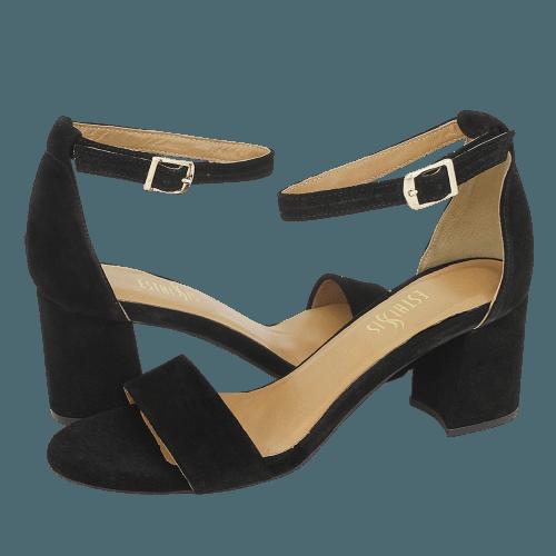Esthissis Sablons sandals