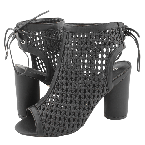 Tata Sahin sandals