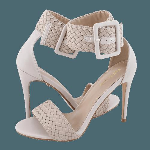 Tata Sittard sandals