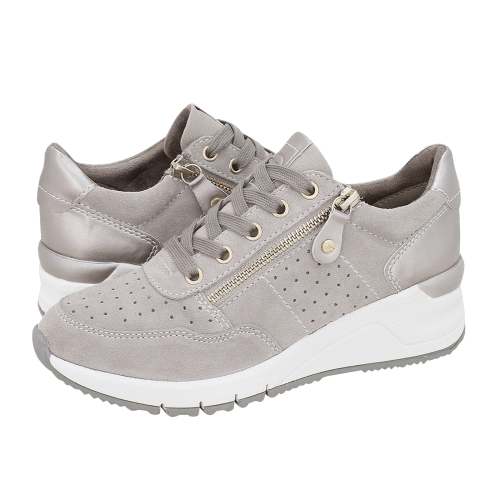 Tamaris Cuvat casual shoes